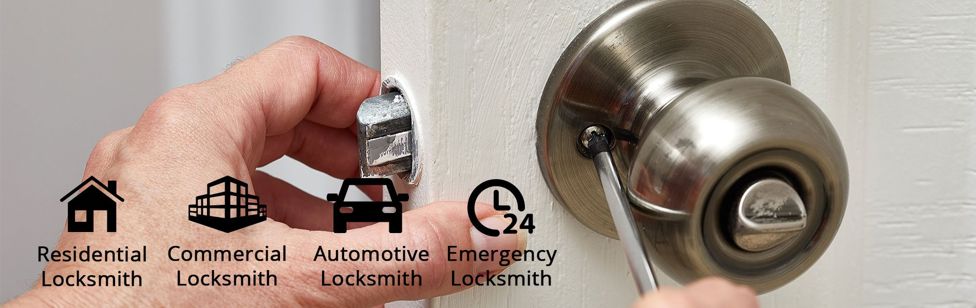Lock Locksmith Services Wilberforce, OH 937-388-4009